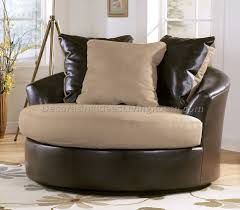 Swivel Chairs Living Room Oversized Round Swivel Chairs For Living Room Best Living Room