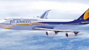 Image result for jet airways fallen
