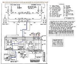 air handler wire diagram modern design of wiring diagram • carrier fa4anf036 wiring diagram air handler wiring diagram third rh 13 8 12 jacobwinterstein com air handler wiring diagram armstrong air handler wiring