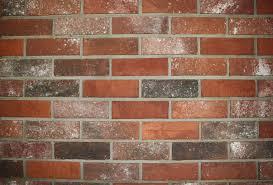 brick walls. Red Brick Wall Texture Walls K