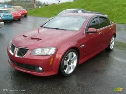 All Types » 2008 Pontiac G8 Gt Specs - 19s-20s Car and Autos, All ...