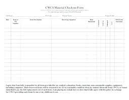 Cleaning Checklist Template Free House Cleaning Spreadsheet Car House Cleaning Checklist Template