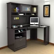 contemporary home office furniture tv. Red Barrel Studio Capital Computer Desk With Hutch \u0026 Reviews | Wayfair Contemporary Home Office Furniture Tv