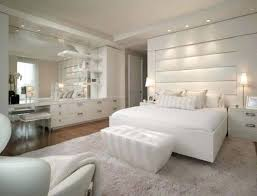 contemporary bedroom decor. Decoration: White Bedrooms Decor Modern Bedroom Ideas Comfortable Design With Regard To 15 From Contemporary
