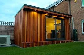 convert shed to office. Storage Shed Office Garden With Hidden Built By Fortress Surrey Convert . To