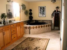 Best 25 Luxury Master Bathrooms Ideas On Pinterest Dream Smartness