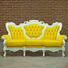... Brilliant Unique Sofas with Unique Sofas And Chairs Amazing Benifox ...
