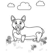Facebook is showing information to help you better understand the purpose of a page. Digi Key Coloring Pages