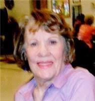 Irene Rhodes Obituary (1929 - 2016) - Houma Today