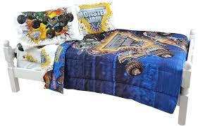 monster truck bedding set monster truck bedding set uk monster truck bedding collection