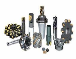 kennametal tools. kennametal cnc and lathe machine tools l