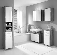 vintage bathrooms designs. Creamy-Victorian-Bathroom Bathroom-bathroom-designs-010-craftsman-style-mesmerizing-subway- Vintage Bathrooms Designs