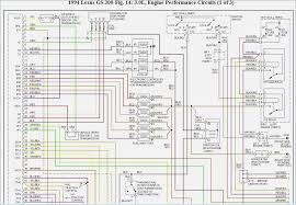 1993 lexus gs300 wiring diagram also 1998 lexus gs 300 wiring 2006 lexus gs300 engine diagram 1999 lexus gs300 engine diagram lexus wiring diagrams installations rh blogar co