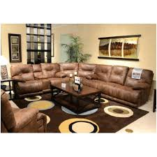 exotic living room furniture. Exotic Living Room Furniture Luxury Couch Arm Real Leather Sofa Set For Sale O