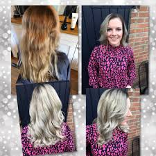 Blits Leuke Metamorfose Haar Make Up Facebook