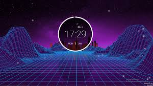 The best gifs are on giphy. Aesthetic Gif Wallpaper 1920x1080 Largest Wallpaper Portal