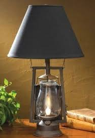 primitive lighting ideas. Primitive Lighting Ideas R
