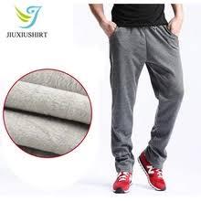 Buy <b>jinxiushirt</b> running <b>pants</b> and get free shipping on AliExpress