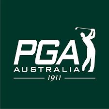 PGA of Australia - YouTube
