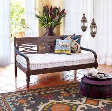 Small Picture Elle home decor indonesia Home decor