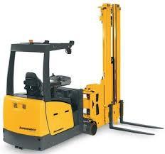 jungheinrich electrical forklift truck efx 410 efx 413 10 04 jungheinrich electrical forklift truck efx 410 efx 413 10 04 03 13 workshop service