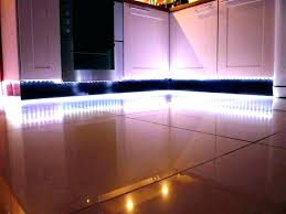 led strip lighting cabinets under cabinet lights for kitchen strips fo