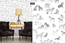 dog wallpaper for walls. Beautiful Dog With Dog Wallpaper For Walls Pretty Fluffy