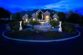 portfolio landscape lighting transformer manual 300 watt installed 200 manu full image for portfolio landscape