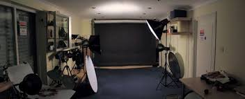 small studio lighting. However, This Is In No Way The Fault Of Lights And What\u0027s More, Likely To Be Same Situation For Anybody Using Their Lighting Kit Living Rooms Small Studio