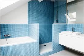 Badewanne Dusche Kombiniert Preise