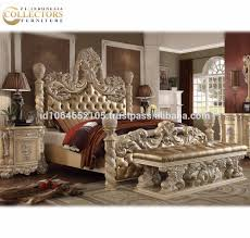 classical italian bedroom set. Classic Italian Provincial Bedroom Furniture Set, Set Suppliers And Manufacturers At Alibaba.com Classical