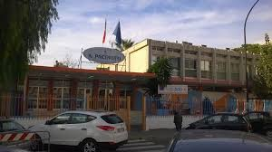 Taranto Respira incontra gli alunni dell'Istituto A. Pacinotti