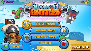 bloons td battles ifunbox hack