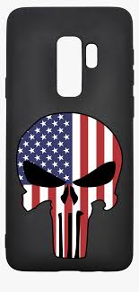 It's a completely free picture material come from the public internet and the real upload of users. Transparent Punisher Skull Png Thin Green Line Skull Png Download Kindpng