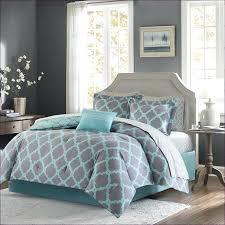 duvet covers um size of target queen comforter bed sets navy duvet cover target duvet