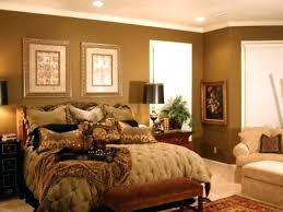 Romantic master bedroom decorating ideas pictures Couples Small Romantic Master Bedroom Ideas Amazing Modern Cool With Bedrooms Ciemneszyby Romantic Master Bedroom Decorating Ideas Pictures Traditional