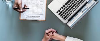 Healthcare Management Mba Concentration Damore Mckim