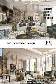Fancy Home Design Studio