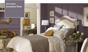 Plum Colors For Bedroom Walls Chinoiserie Chic Chinoiserie Chic Color Of The Year 2014