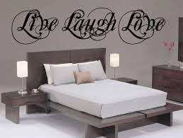 nice love live laugh wall art image collection wall painting ideas