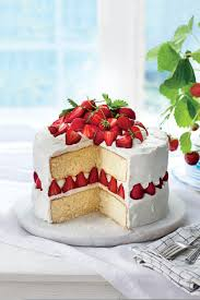 52 Luscious Layer Cakes Perfect For Any Occasion