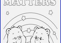 Thanksgiving Coloring Pages Disney Luxury Thanksgiving Coloring Page