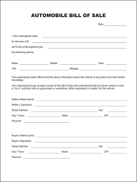 real estate bill of sale form 58 luxury free agreement to sell real estate agreement form