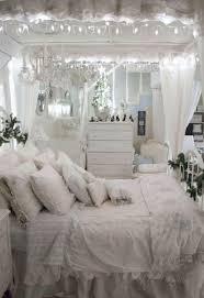 vintage chic bedroom furniture. Bedroom:Shabby Chic Bedroom Furniture Along With Adorable Photo 35+ Fabulous Vintage N