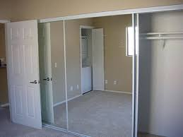 image mirror sliding closet doors inspired. Mirror Sliding Doors Image Of Popular Closet Home Depot . Mirrors In Bedrooms Bad Bunnings Inspired Re-Blog