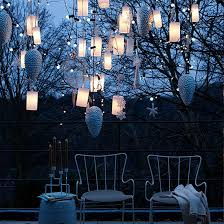 christmas outdoor lighting ideas. hanging outdoor lanterns l christmas lighting ideas 2013 photo gallery housetohome a