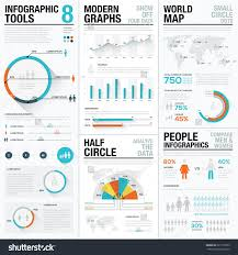 Edraw Infographic Download Infographic Ideas