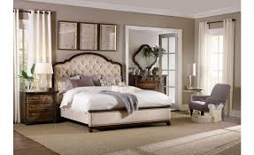 wood and upholstered beds. Wood And Upholstered Beds