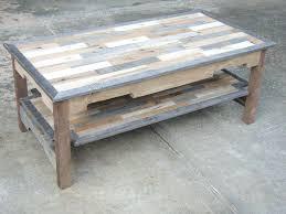 custom coffee tables table ideas handmade for regarding vancouver