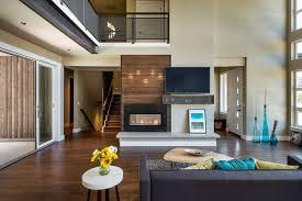 014contemporarylivingroom contemporary living rooms37 contemporary